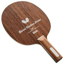 butterfly table tennis paddles thorntons table tennistable tennis blade butterfly defensive iv