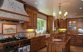 100 kitchen cabinets los angeles ca granite countertop second