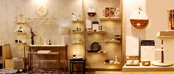 online shopping store shop online in india for exclusive marble