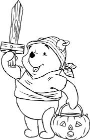 perfect mouse birthday coloring pages print free epic