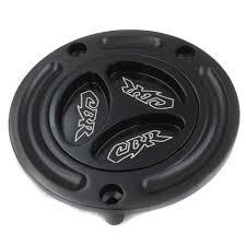 lexus lx450 aftermarket parts honda 919 parts promotion shop for promotional honda 919 parts on