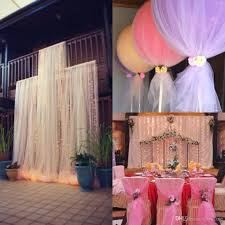 wedding arches gumtree wedding decorations gumtree adelaide image collections wedding