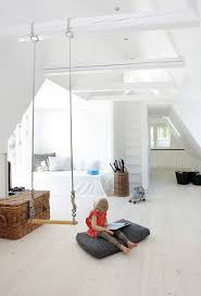 Swing Indoor Chair 113 Best Indoor Swings Images On Pinterest Indoor Swing Home