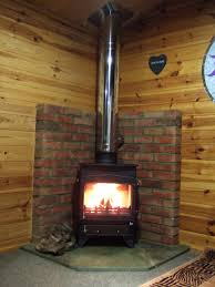 fresh installing wood burning fireplace best home design modern in