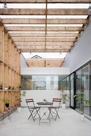 Architecture Home Design Best 25 Terrace House Japan Ideas On Pinterest Terrace