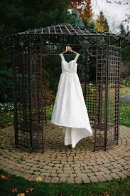 wedding dress shops in cleveland ohio wedding dress shops in cleveland ohio orchard park wedding