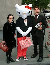 Hilarious Costumes 228 Best Costumes U0026 Cosplays Images On Pinterest Hilarious