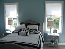 residential window treatments custom blinds and curtains in