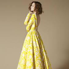 robe de mariã e en couleur robe de mariée couleur j ose ou pas