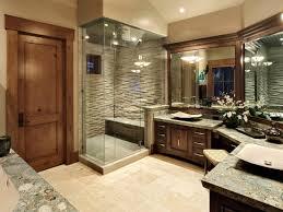 designer bathrooms photos bathrooms designer home design ideas