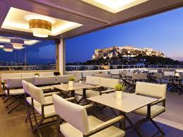 best price on central athens hotel in athens reviews