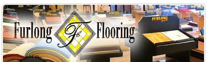 laminated floors dublin contract flooring timber floors