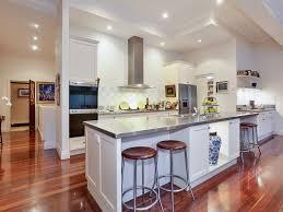 kitchen furniture melbourne kitchen renovations melbourne albatross cabinets