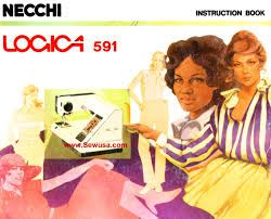 necchi sewing machine manuals instruction and repair manuals