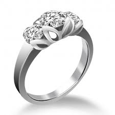 wedding rings cape town diamond engagement rings in cape town south africa 3 floral