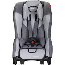 siege auto enfant recaro recaro siège auto enfant expert plus gris clair