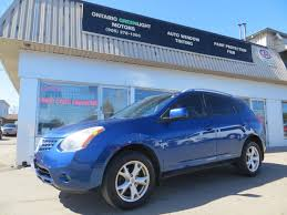 nissan quest sunroof used 2008 nissan quest 4wd sl sunroof loaded certified alloys