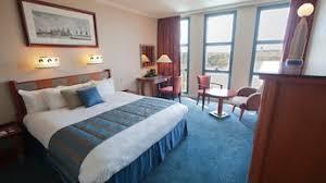 chambres york chambres disney s hotel york hôtels disneyland