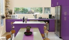 repeindre sa cuisine deco cuisine peinture lovely repeindre sa cuisine de a z et petit