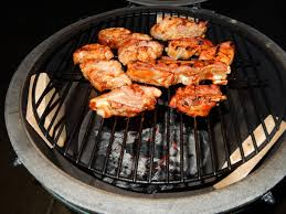 country style pork ribs u2014 big green egg egghead forum the