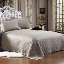 Twin Matelasse Coverlet Sale Bedroom Appealing Kids Bedroom With Cute Twin Bedspreads