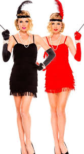 19 best costumes flappers images on pinterest flappers