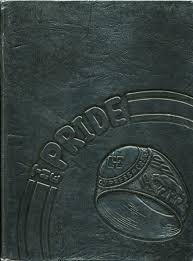 mayde creek high school yearbook 1980 cypress creek high school yearbook online houston tx