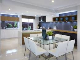Dining Room Ideas Find Dining Room Ideas With Photos Of Dining Rooms - Dining room area