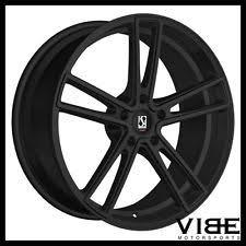porsche cayenne 22 rims porsche cayenne rims wheels tires parts ebay