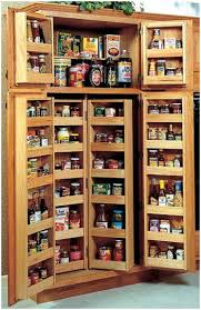Pantry Cabinet Plans Pantry Shelving Plans 3057