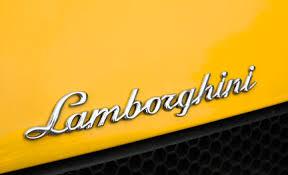 logo lamborghini all car logos lamborghini logo