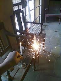 Where To Buy Sparklers In Nj Consumer Fireworks Wikipedia