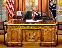 Oval Office Desk Beautiful Oval Office Desk Finding Desk