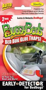 Bed Bug Detector How To Catch Bed Bugs Bed Bugs Detector Detect Bed Bugs