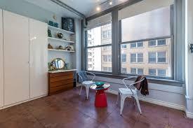 for 409k a studio loft in downtown la u0027s bartlett building