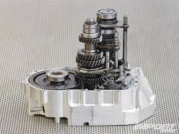 toyota lexus v8 engine and gearbox for sale synchromesh vs dog box gearbox beatdown import tuner magazine