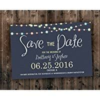 save the date birthday cards save the date or save the dates invitations