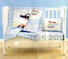 Target Nursery Bedding Sets Target Nursery Bedding Sets Ebay