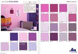 chambre couleur lilas couleur parme et lilas idées décoration intérieure