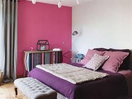 chambre 2 couleurs peinture chambre 2 couleurs 10 simulateur pour association