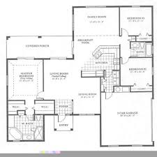 free home plan architectural house plans majestic looking sa home plan