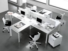 Amazing Office Desk Layout Bina Office Furniture Office Desk - Bina office furniture