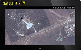 Earth 3d Android Apps On Google Play by Earth Map Live Gps Navigation U0026 Tracking Route Android Apps On