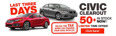 halifax honda used cars used vehicles 5 000 in halifax sackville dartmouth