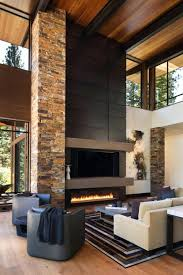 fireplace terrific fireplace design with tv for inspirations