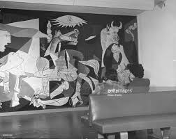 on this day september 10 picasso masterpiece