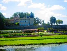learn about chateau lafite rothschild learn about chateau lafite rothschild pauillac bordeaux complete guide