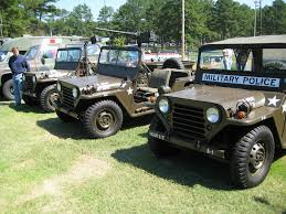 military police jeep the world u0027s newest photos of jeep and m35a2 flickr hive mind
