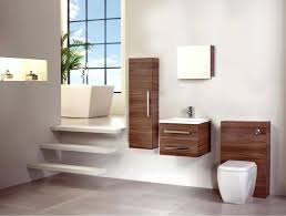 fitted bathroom furniture ideas the magnificent fitted bathroom furniture in bespoke cabinets