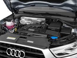 audi q3 engine audi q3 2017 40 tfsi design quattro 220 hp in oman car prices
